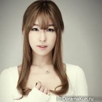 Ли Хван Хи
