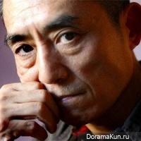 Чжану Имоу предъявили иск на $164 млн