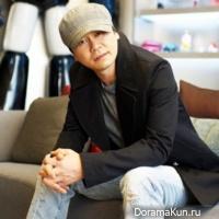 Сталкиваясь с ростом давления фанатов, генеральный директор YG Entertainment Ян Хен Сок показал, что он рассматривает возможность дебюта проигравшей команды B, из реалити-шоу WIN