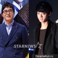 Ким Чу Хёк и Чон Чжун Ён присоединятся к участникам нового сезона шоу 1 ночь, 2 дня