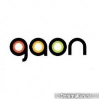 Чарт Gaon представил рейтинг за неделю c 10 по 16 ноября