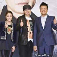 SM, YG, JYP и Star Empire официально запросили полицию расследовать мошенничество