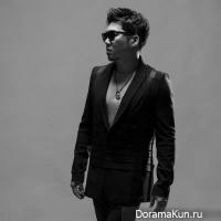 Король R&B Ким Джо Хан выпустил клип на новый сингл The Stars, The Moon, All For You