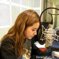 Лим Ким впервые станет DJ-ем на радио