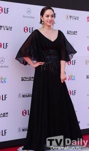 50th Baeksang Arts Awards