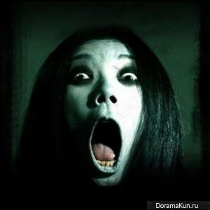 скачать бесплатно игру ужасы через торрент - фото 8
