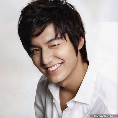 straykids Ли Мин Хо | Ли мин хо, Корейские актеры, Ли мин | 383x383