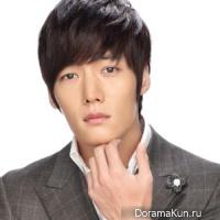 choi_jin_hyuk-200.jpg