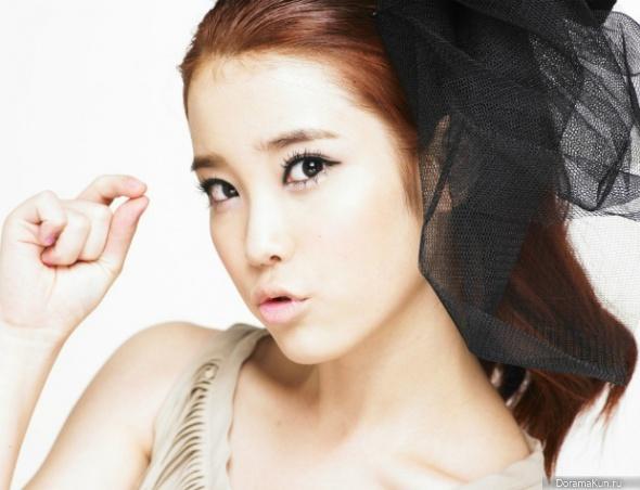 Ли Сун Шин лучше всех