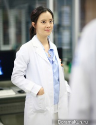 мун чхэ вон хороший доктор 4