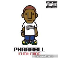 Pharell