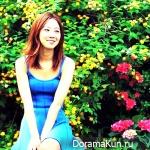 Гон Хё Джин