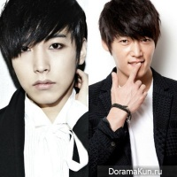 Чхве Чжин Хёк, Сонмин из Super Junior
