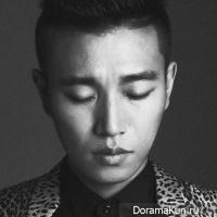 Гэри из LeeSsang