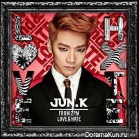 Jun.K