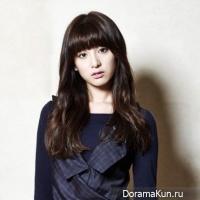 Ким Джи Вон
