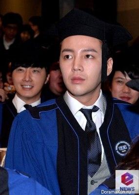 Университет Ханьян