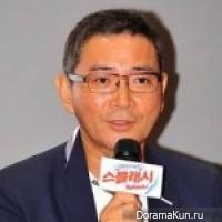 Ли Бон Вон