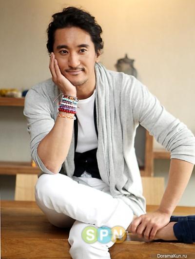 Син Хён Чжун