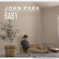 Джон Пак-Baby