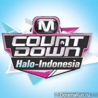 'M! Countdown'
