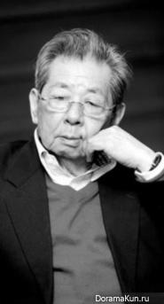 Zhu Naizheng