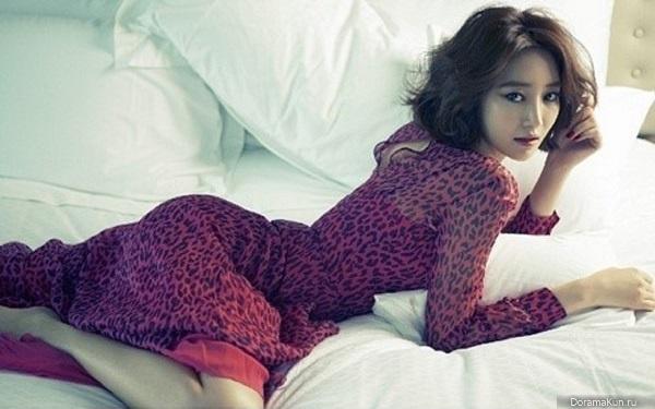 Ко Джун Хи