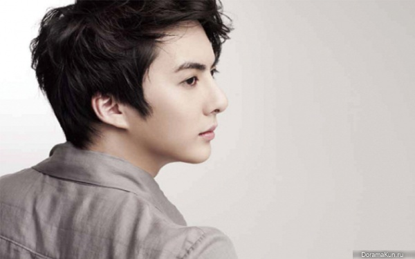 Хёнг Чжун