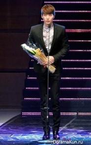 Asia Model Awards