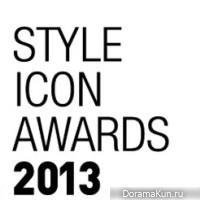 Style Icon Awards