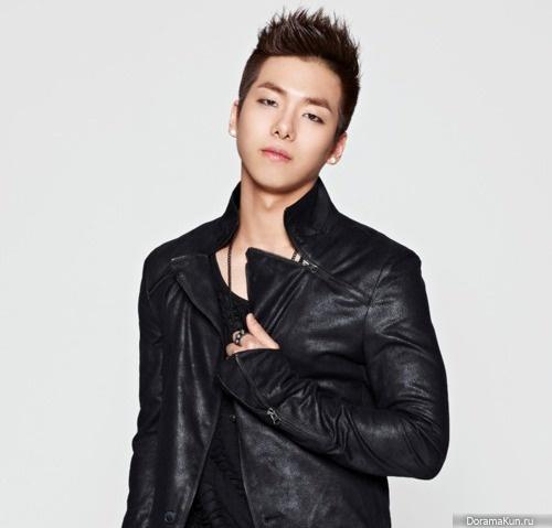 Hyo Jun