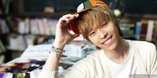 Yuk Chul Min
