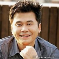 Yang Hyun Seok