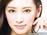 Kitagawa Keiko