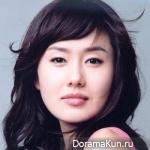Ким Чи Су