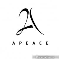 APeace