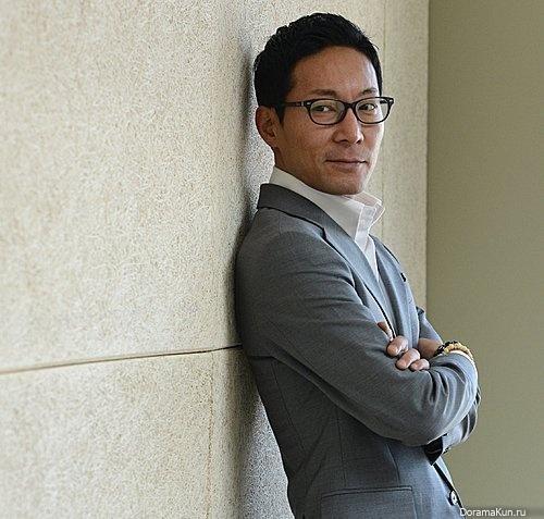 Choi Jin Ho