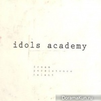 K-TOP IDOLS