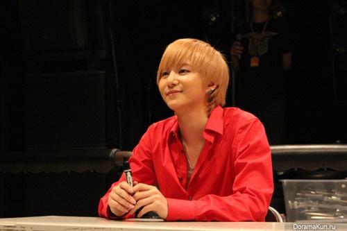 Seo Young Jооn