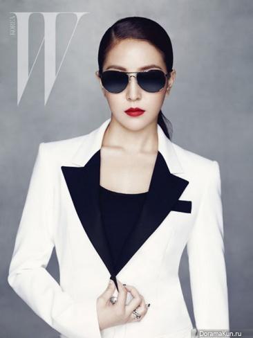 БоА, королева K-Pop