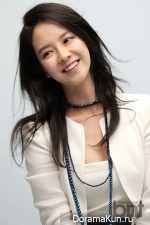 Сон Чжи Хё