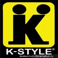 MNET America K-style