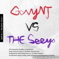 Gavy NJ и The SEEYA