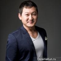 Чон Ман Сик