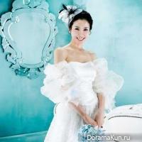 Ли Тхэ Ран