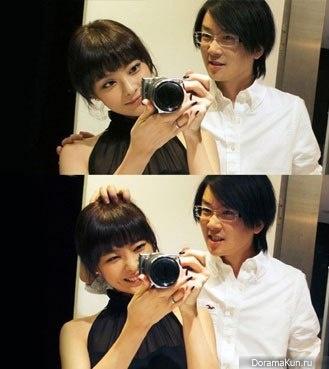 Со Тхэ Чжи