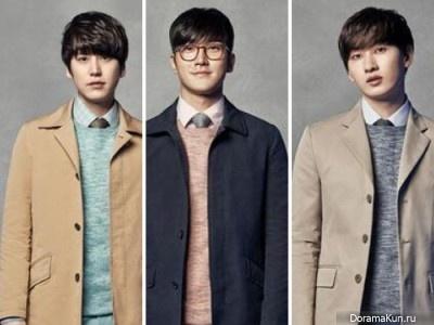 Cr:@siwon407)