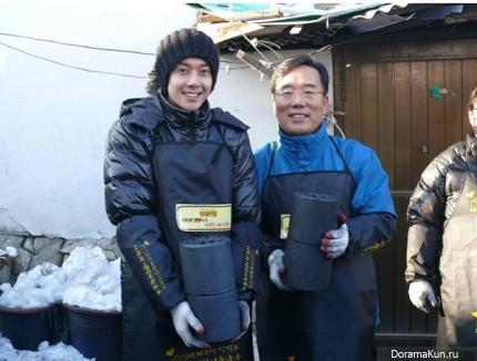 Ким Хён Чжун