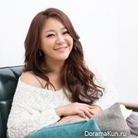 Ли Ён Хён