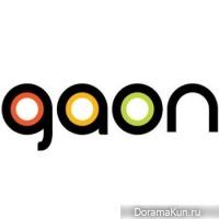 Чарт Gaon